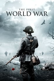 Streaming sources for The First World War