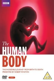 Streaming sources for The Human Body