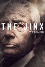 Streaming sources for The Jinx The Life and Deaths of Robert Durst