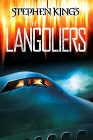 Streaming sources for The Langoliers
