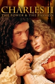 Streaming sources for Charles II The Power and The Passion