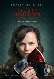 Streaming sources for The Lizzie Borden Chronicles