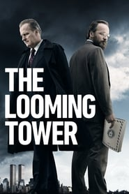 Streaming sources for The Looming Tower