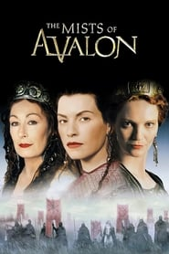 Streaming sources for The Mists of Avalon