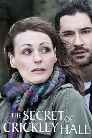 Streaming sources for The Secret of Crickley Hall