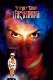 Streaming sources for The Shining