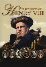 Streaming sources for The Six Wives of Henry VIII