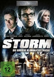 Streaming sources for The Storm