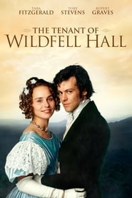 Streaming sources for The Tenant of Wildfell Hall