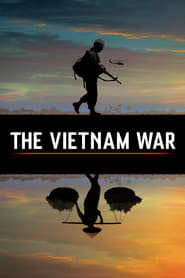 Streaming sources for The Vietnam War