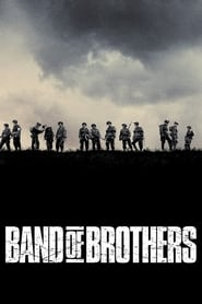 Streaming sources for Band of Brothers