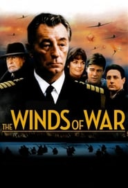 Streaming sources for The Winds of War