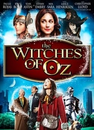 Streaming sources for The Witches of Oz