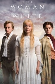 Streaming sources for The Woman in White