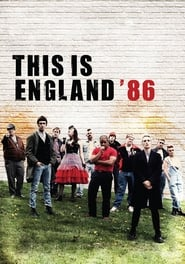 Streaming sources for This Is England 86