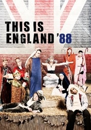 Streaming sources for This Is England 88