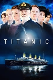 Streaming sources for Titanic