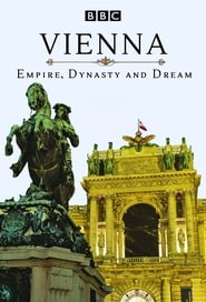 Streaming sources for Vienna Empire Dynasty and Dream
