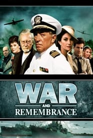 Streaming sources for War and Remembrance