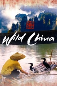 Streaming sources for Wild China