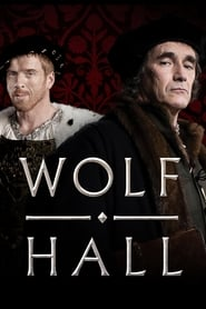 Streaming sources for Wolf Hall