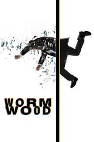 Streaming sources for Wormwood