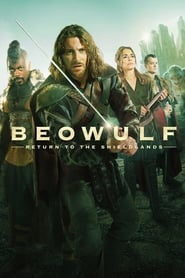 Streaming sources for Beowulf Return to the Shieldlands