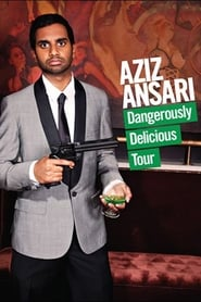 Streaming sources for Aziz Ansari Dangerously Delicious
