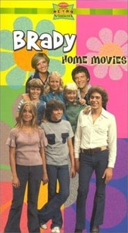 Streaming sources for Brady Bunch Home Movies