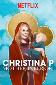 Streaming sources for Christina P Mother Inferior