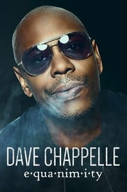 Streaming sources for Dave Chappelle Equanimity