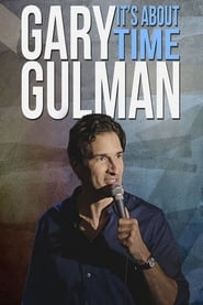 Streaming sources for Gary Gulman Its About Time