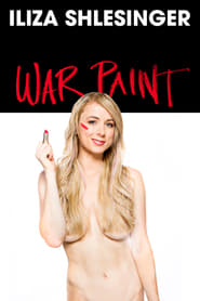 Streaming sources for Iliza Shlesinger War Paint