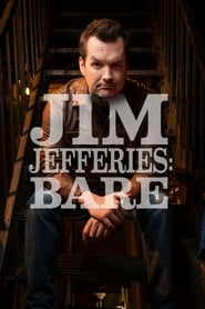 Streaming sources for Jim Jefferies Bare