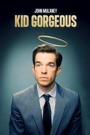Streaming sources for John Mulaney Kid Gorgeous at Radio City