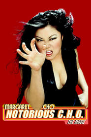 Streaming sources for Margaret Cho Notorious CHO