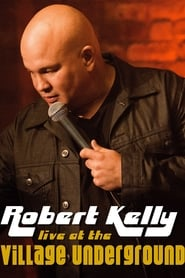 Streaming sources for Robert Kelly Live at the Village Underground