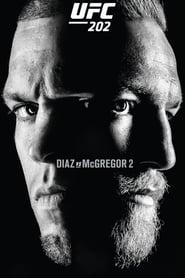 Streaming sources for UFC 202 Diaz vs McGregor 2