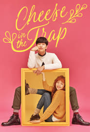 Streaming sources for Cheese in the Trap