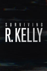 Streaming sources for Surviving R Kelly