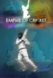 Empire of Cricket Poster