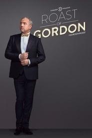 The Roast of Gordon Poster