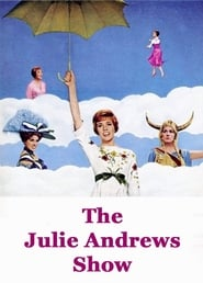 The Julie Andrews Show Poster