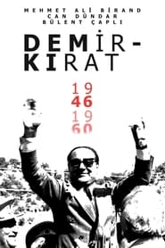 Demirkrat Bir Demokrasinin Douu Poster