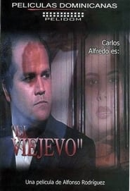 Streaming sources for El Viejevo