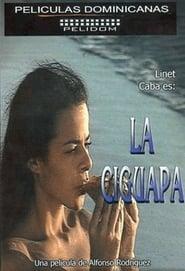 La Ciguapa Poster