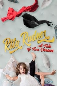 Rita Rudner A Tale of Two Dresses Poster
