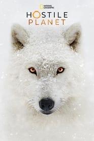 Streaming sources for Hostile Planet