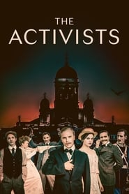 The Activists Poster