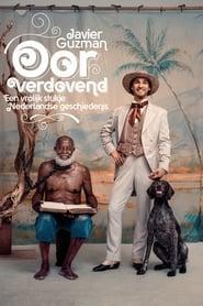 Javier Guzman Oorverdovend Poster